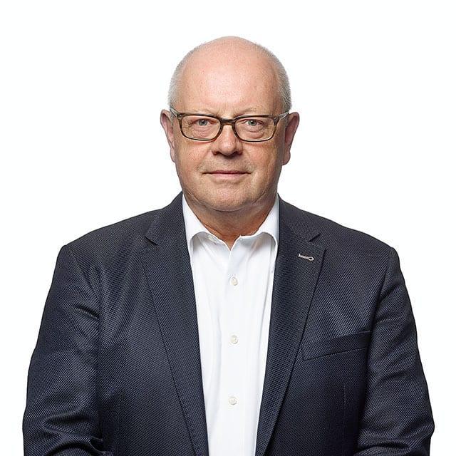 Alfons Brambrink