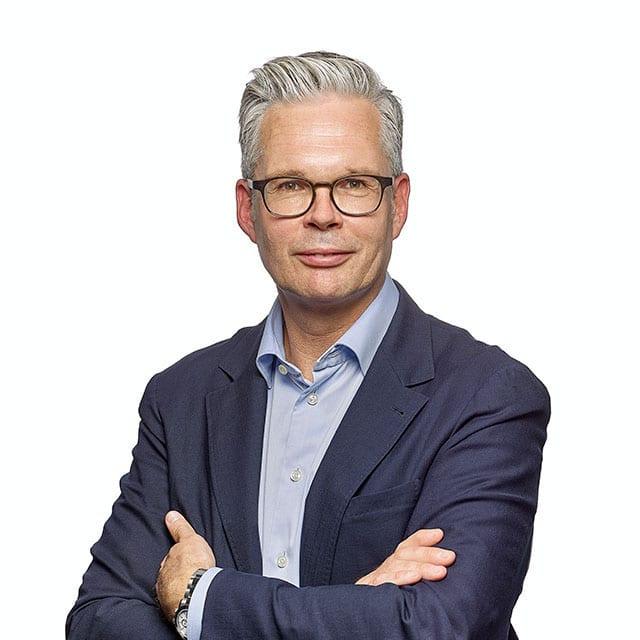 Markus Jücker