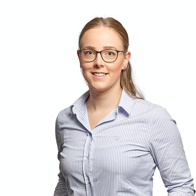 Helena Nierhoff
