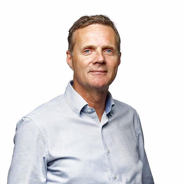 Volker Riechmann