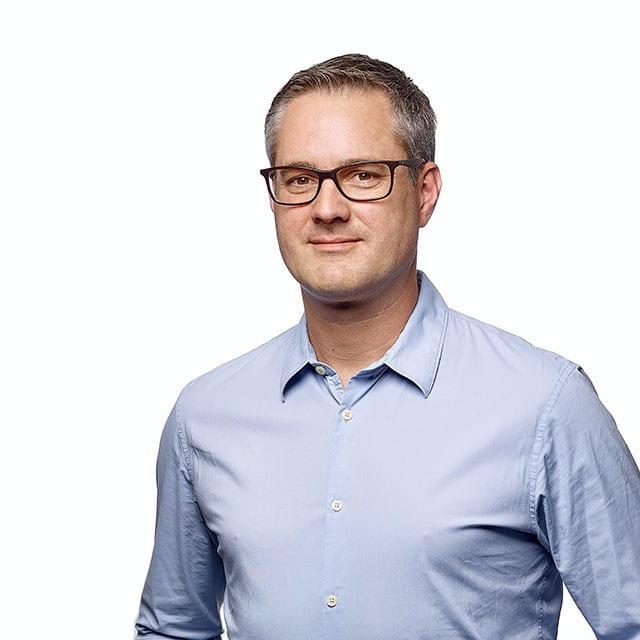 Stefan Tegelkamp