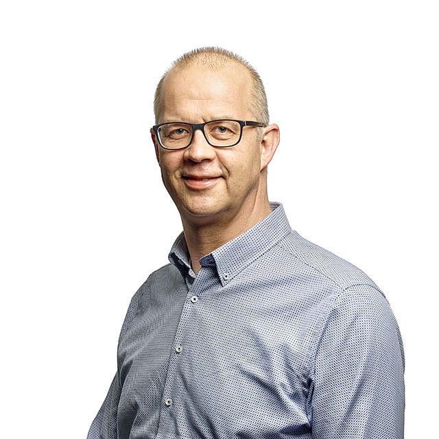 Reinhard Wensing